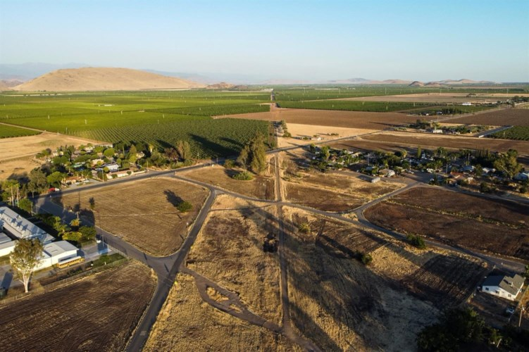 0 Road 156, Other, CA 93292