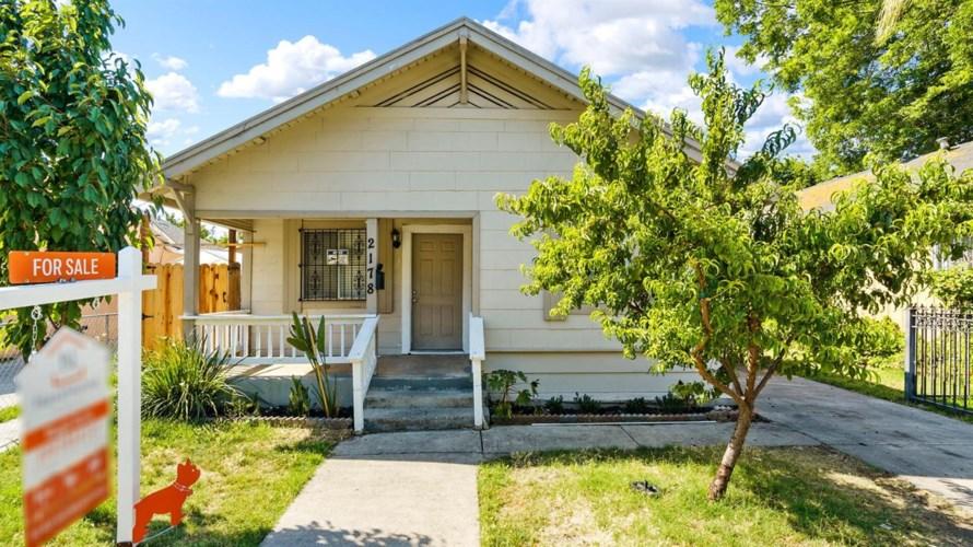 2178 E Market Street, Stockton, CA 95205