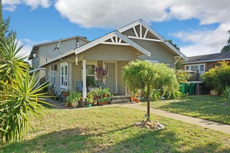 528 Hilborn Street, Lodi, CA 95240