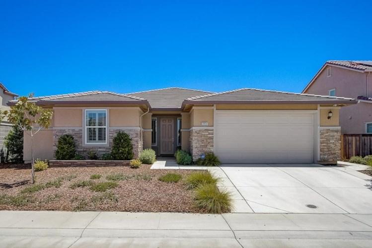 3954 Deergrass Circle, Rocklin, CA 95677