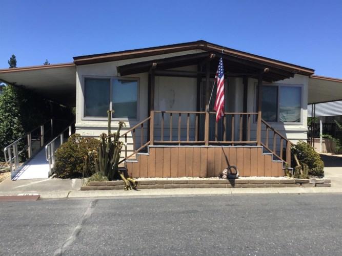 183 San Marcos, Lodi, CA 95240