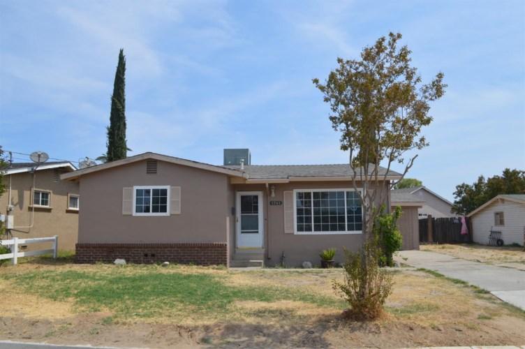 1741 Juniper Avenue, Atwater, CA 95301