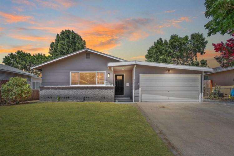 9233 Chablis Way, Elk Grove, CA 95624