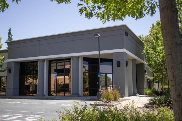 2202 Plaza Drive, Rocklin, CA 95765