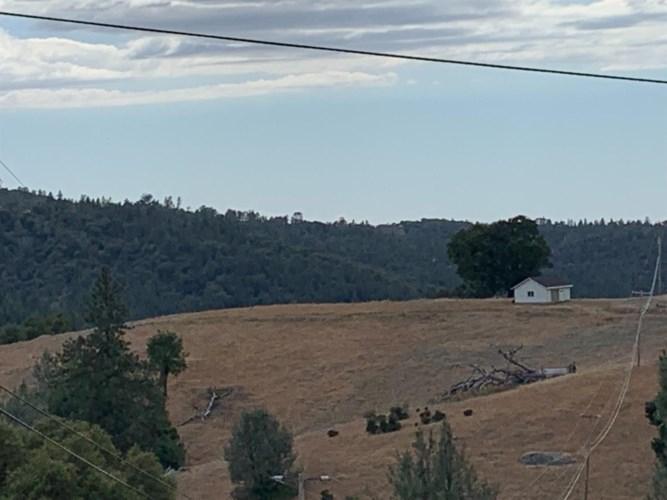 7350 Happy Valley Road, Somerset, CA 95684