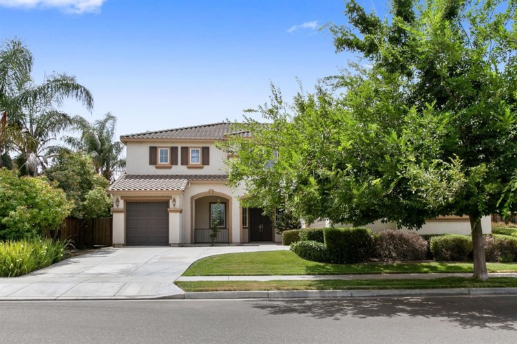16057 Sheltered Cove, Lathrop, CA 95330