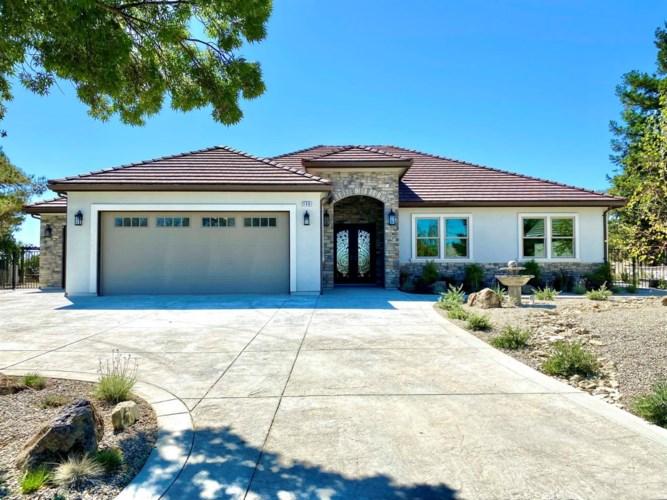 149 Greenstone Court  #37, Copperopolis, CA 95228