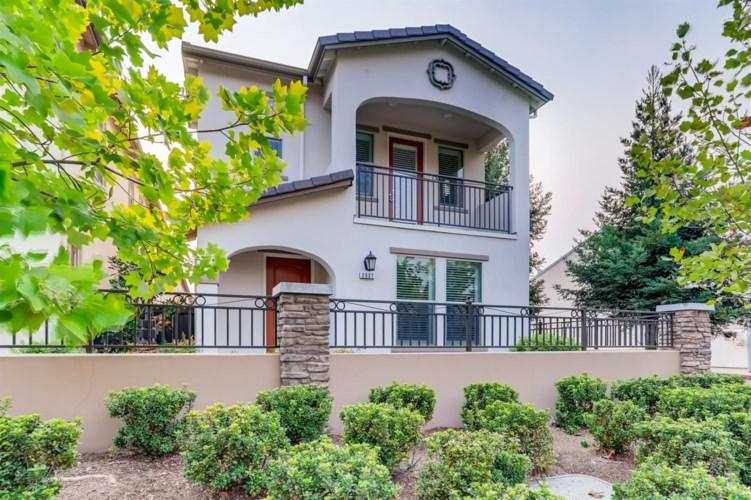 2537 Villa Terrace Lane, Sacramento, CA 95825
