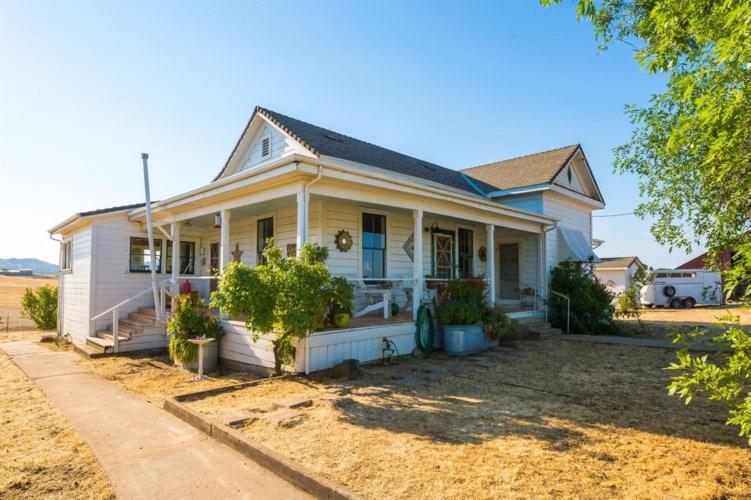 16935 Gann Street, Milton, CA 95230