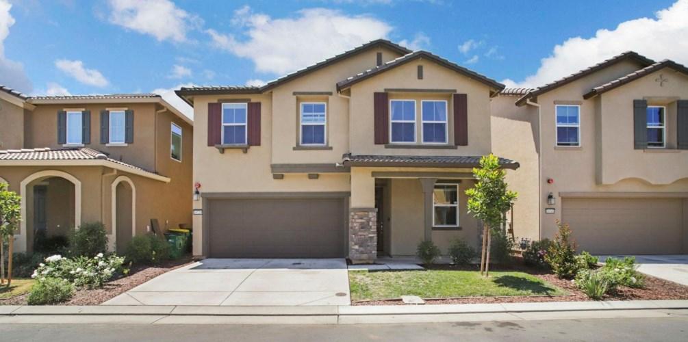 10729 Rovigo Way, Stockton, CA 95209