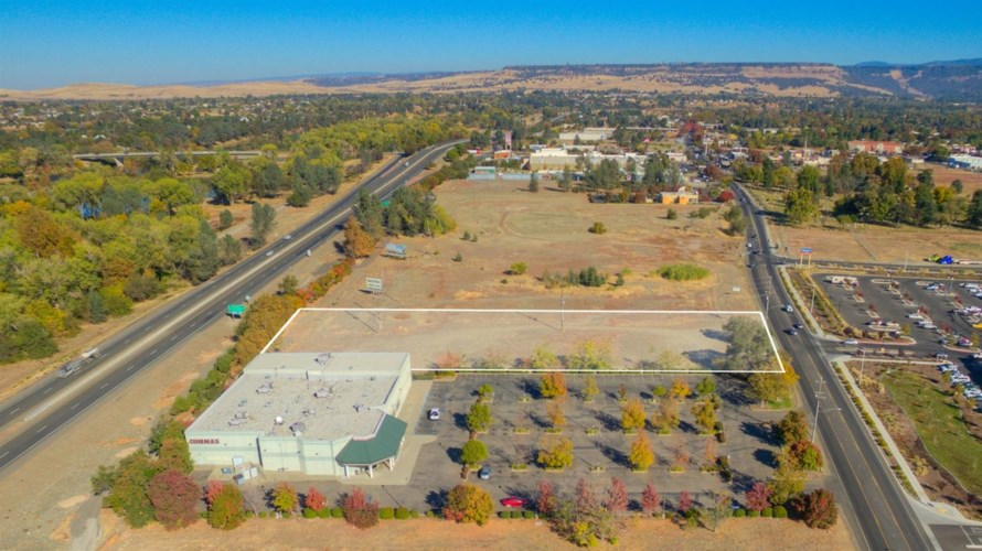 0 Feather River Boulevard, Oroville, CA 95965