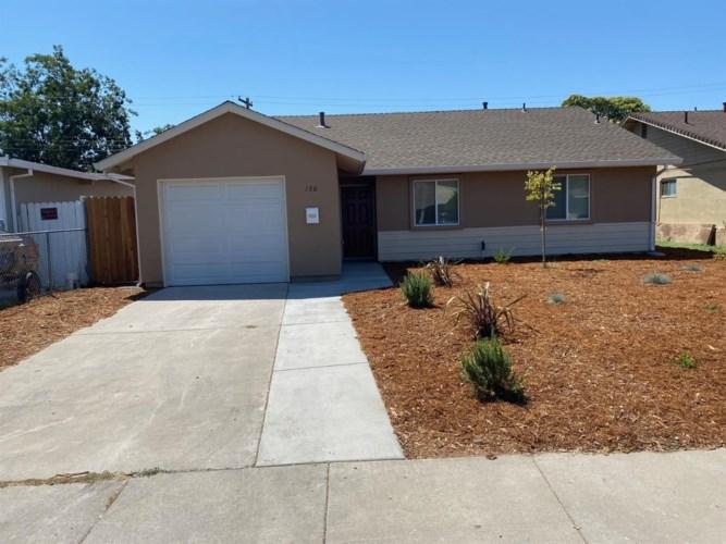136 Redondo Avenue, Sacramento, CA 95815