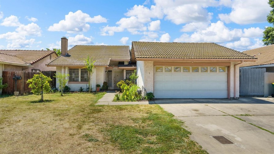 220 San Carlos Way, Stockton, CA 95207