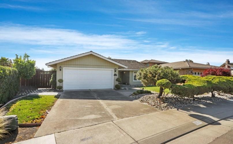 4404 Mallard Creek Circle, Stockton, CA 95207