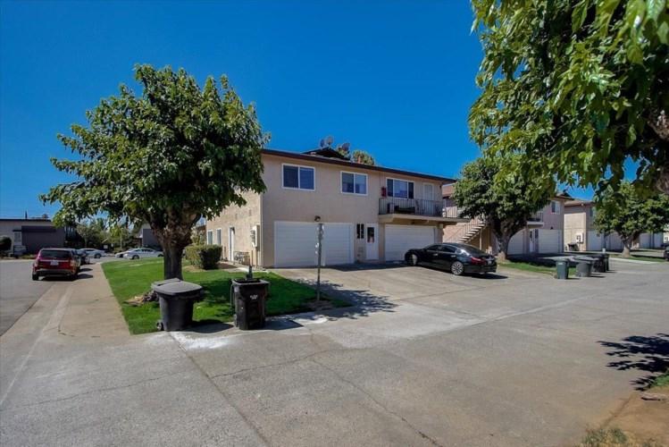 9079 Pinata Way  #4, Sacramento, CA 95826