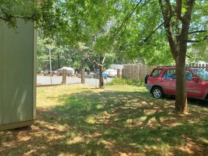 120 S Foresthill Street, Colfax, CA 95713