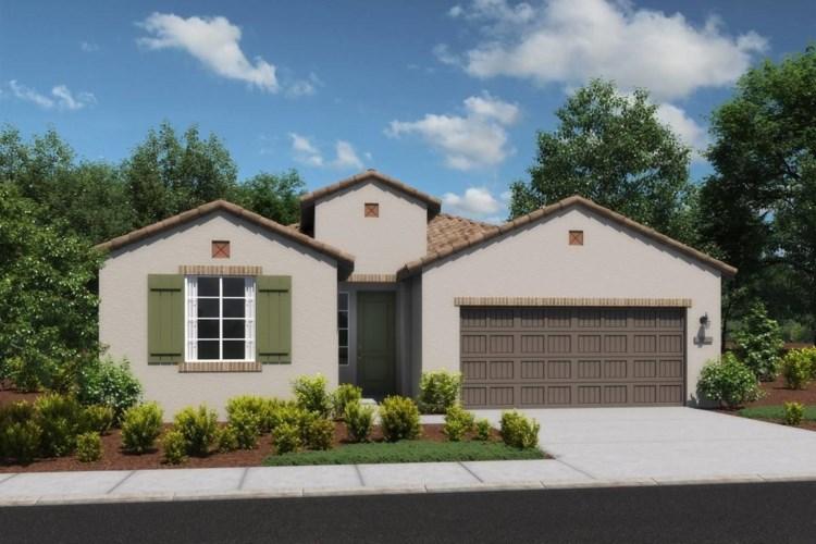 1728 Bonnard Way, Lodi, CA 95242