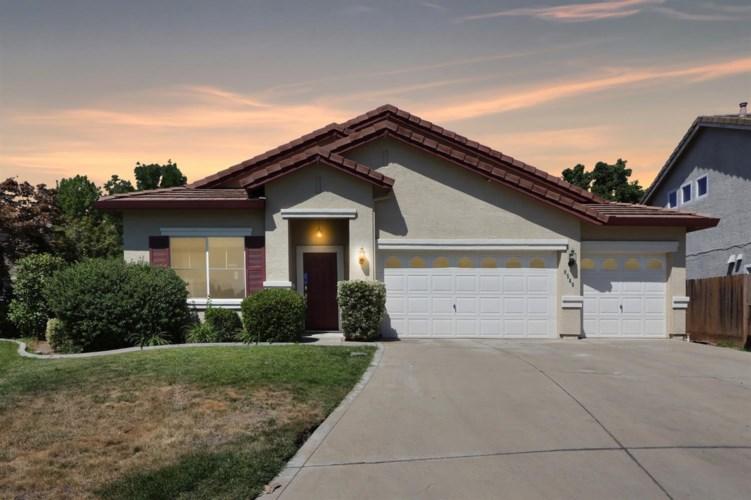 6549 Turnstone Way, Rocklin, CA 95765