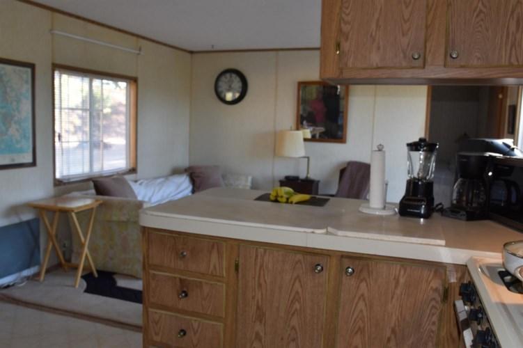 6816 Rancheria Creek Road, Midpines, CA 95338