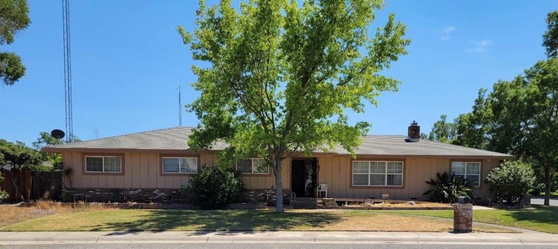 103 Walnut Tree Drive, Colusa, CA 95932