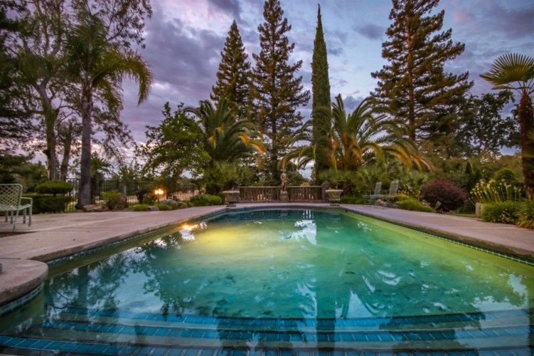 3115 Wise Road, Lincoln, CA 95648