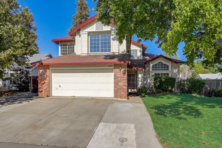 8400 Palmerson Drive, Antelope, CA 95843