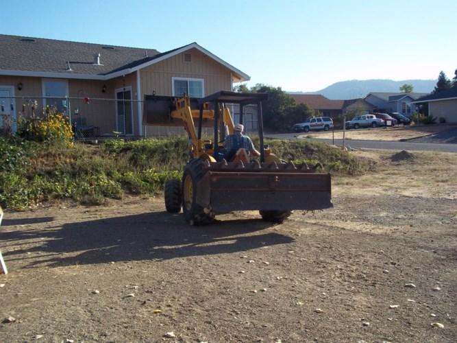368 Toyon, San Andreas, CA 95249