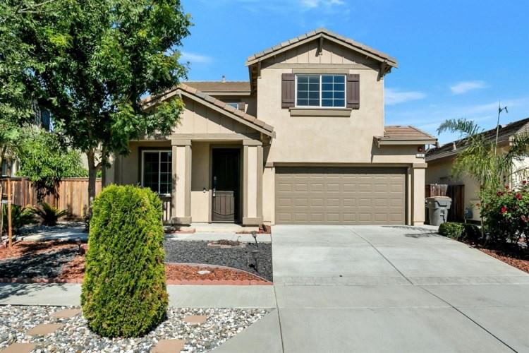 1361 Highland Drive, West Sacramento, CA 95691