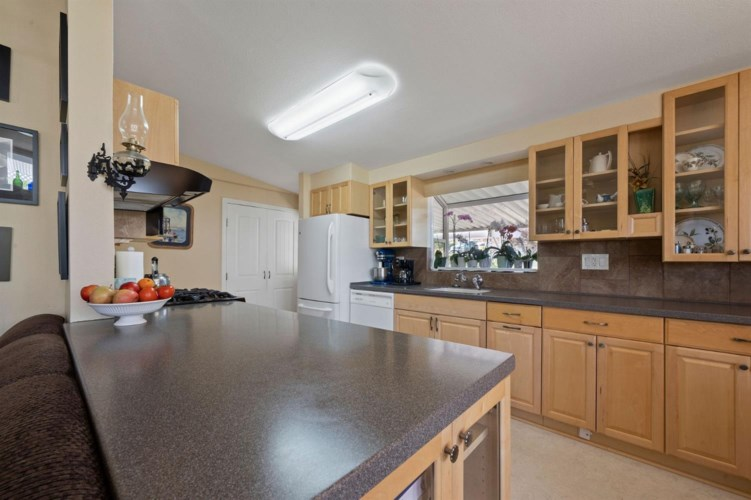 4700 Old French Town Road  #62, Shingle Springs, CA 95682