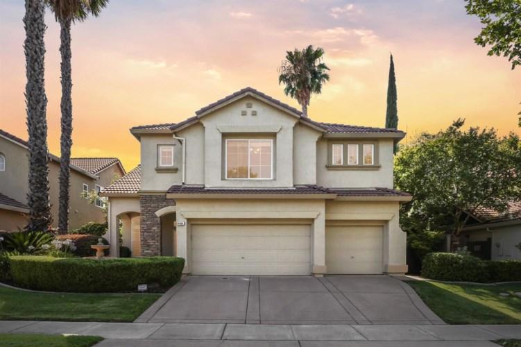 4963 Crest Drive, Sacramento, CA 95835
