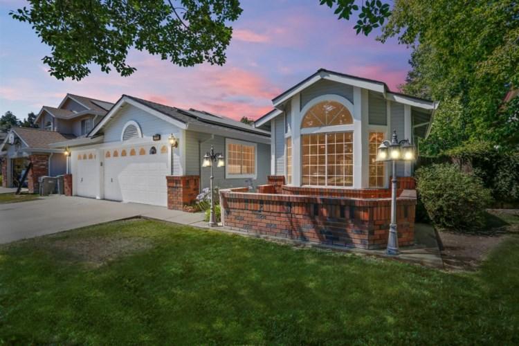 2969 Kathy Circle, West Sacramento, CA 95691