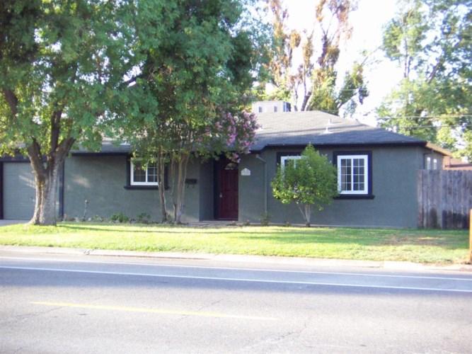 3320 Hurley, Sacramento, CA 95864