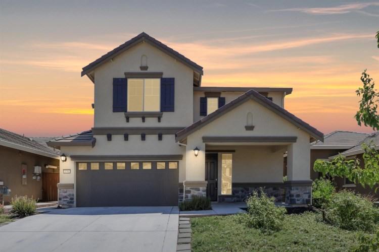3751 Edington Drive, Rancho Cordova, CA 95742