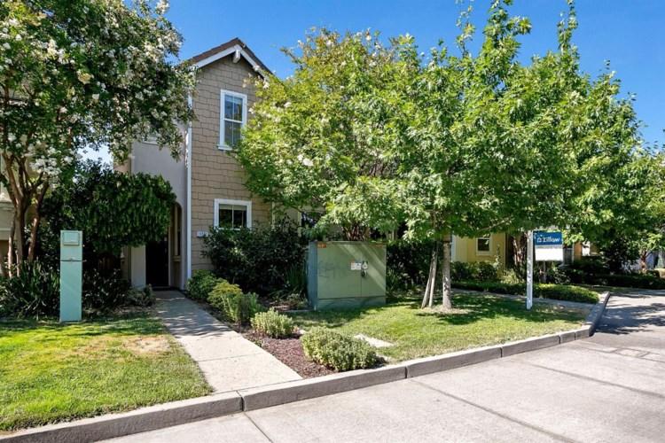 11031 International Drive, Rancho Cordova, CA 95670