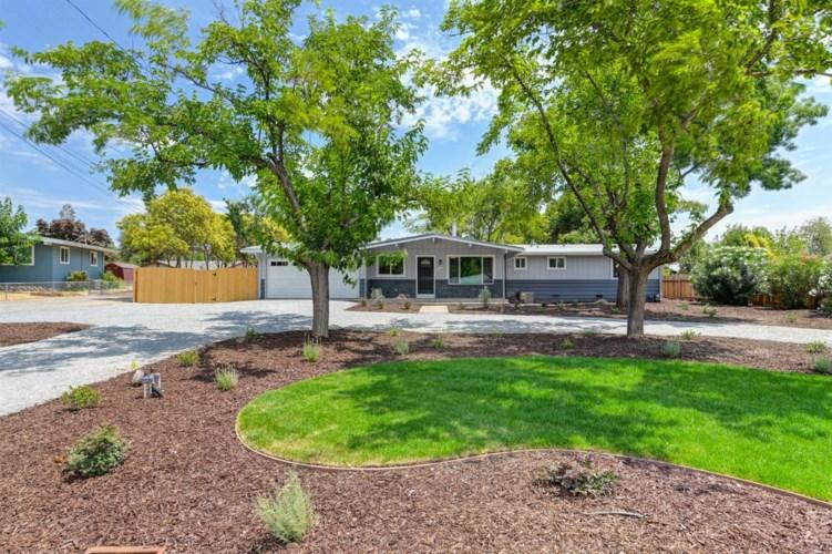 1340 Wesley Lane, Auburn, CA 95603