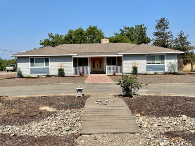 431 Priscilla Lane, Waterford, CA 95386