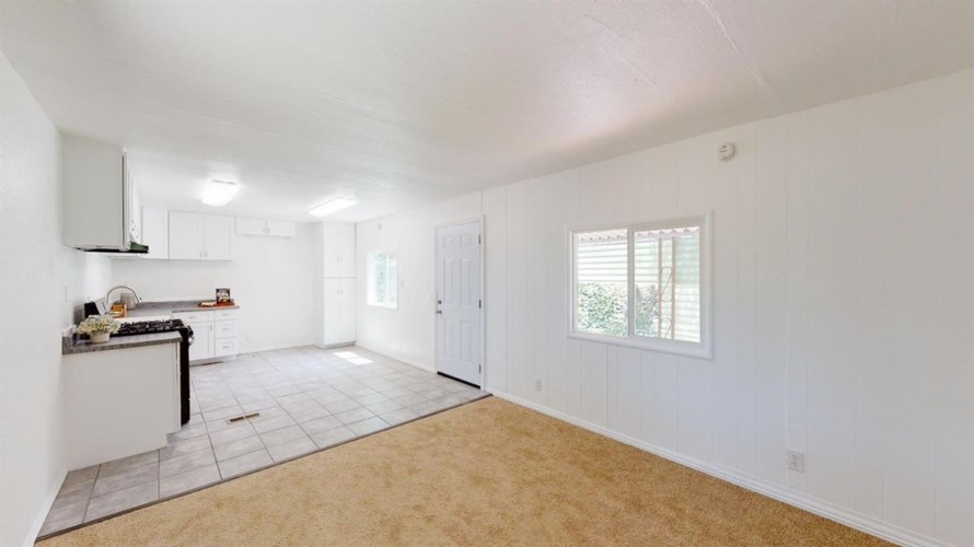 6387 Mother Lode Drive  #39, Placerville, CA 95667