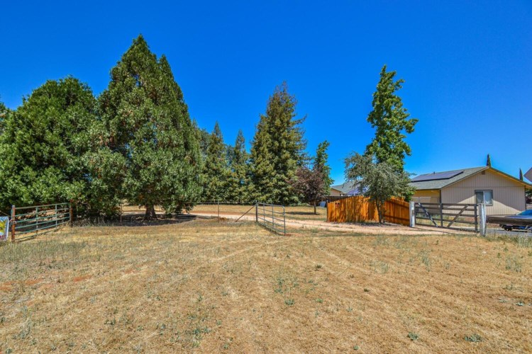 0 Miller Way, Plymouth, CA 95669