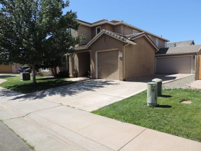 12031 Erato Circle, Rancho Cordova, CA 95742