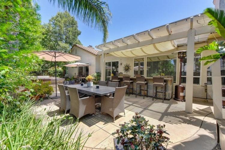 1741 Baines Avenue, Sacramento, CA 95835