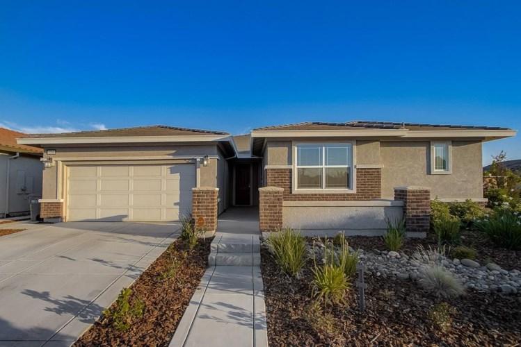 2700 Zane Drive, Woodland, CA 95776