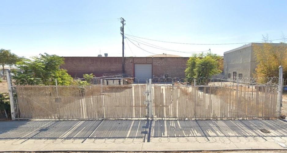 820 E Channel Street, Stockton, CA 95202