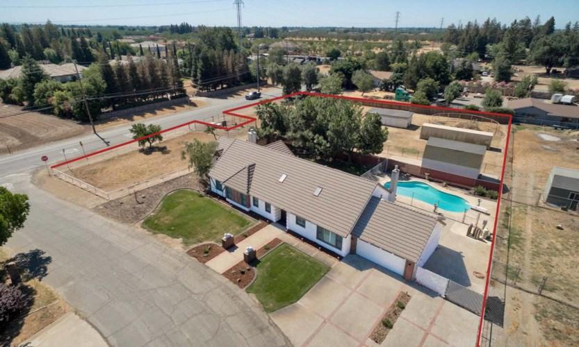 926 Los Bravos Drive, Yuba City, CA 95991