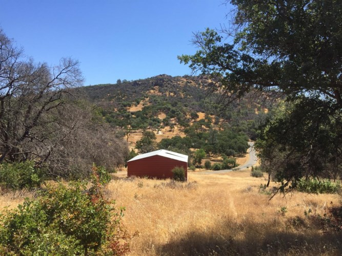 12175 Kimberly Road, Browns Valley, CA 95918
