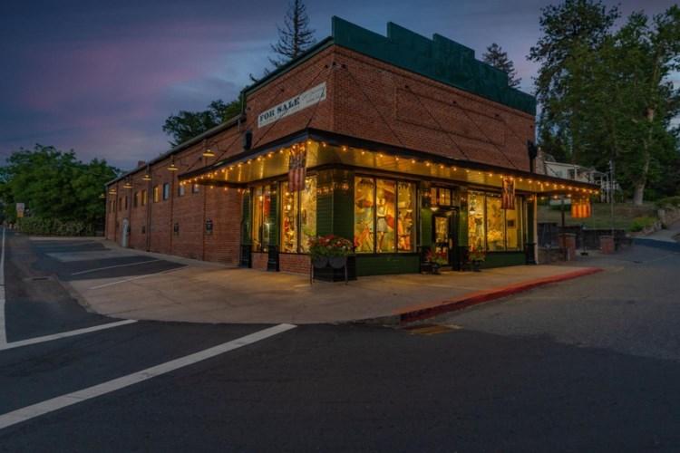 6 Main Street, Sutter Creek, CA 95685