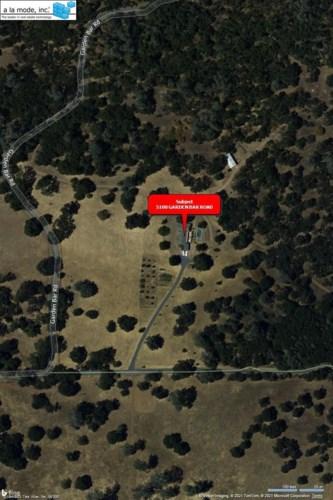 5100 Garden Bar Road, Lincoln, CA 95648