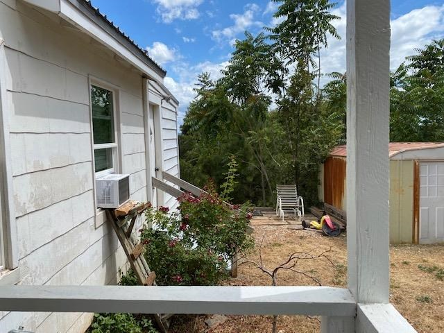 6145 Gold Street, Foresthill, CA 95631