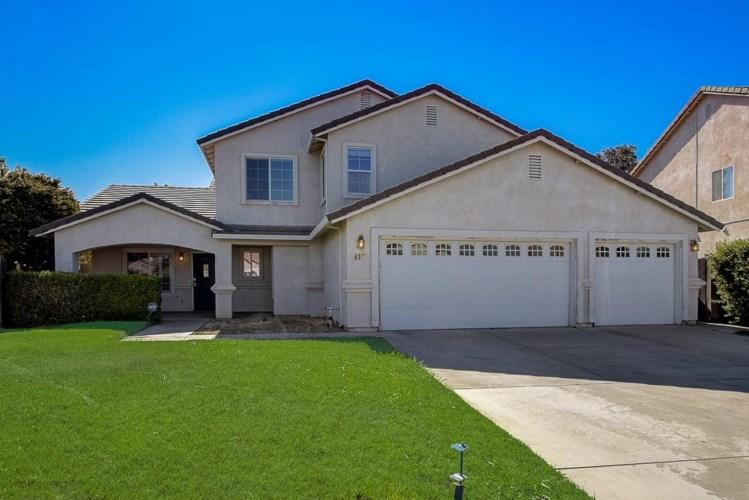 410 Whiterock, Yuba City, CA 95991