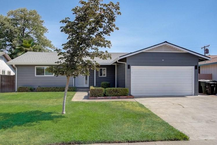 5244 Fernwood Way, Sacramento, CA 95841