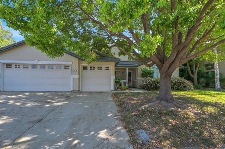 124 Edgewater, Yuba City, CA 95991